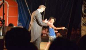 spectacle de magie pour enfants magic pedro (2)