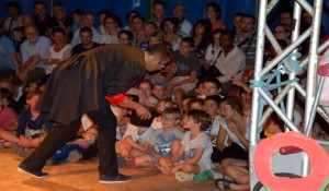 spectacle de magie pour enfants magic pedro (3)