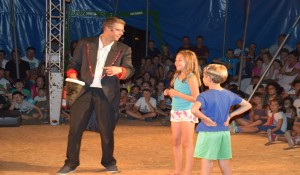 spectacle de magie pour enfants magic pedro (5)