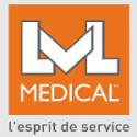 lvl-medical-magic-pedro