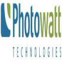 photowatt-magic-pedro