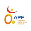 apf-magic-pedro