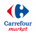 magic-pedro-et-carrefour-market