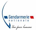 gendarmerie magic pedro