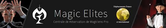 magic elites