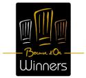winners bocuse d'or