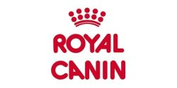 royal-canin magic pedro
